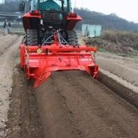 片培土器・広幅片培土器・ななめ片培土器のサムネイル